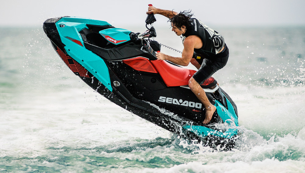 sea doo jet ski rental peterborough the kawarthas. Black Bedroom Furniture Sets. Home Design Ideas