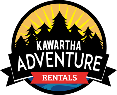 Kawartha Adventure Rentals